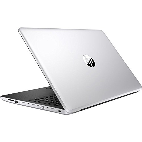 best laptop with numeric keypad and backlit keyboard