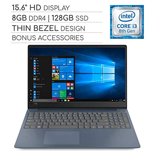 best budget laptop with dvd drive