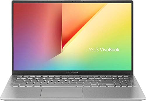 help whats best 1000 laptop